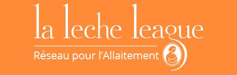 La Leche League - Réseau Pour l'Allaitement