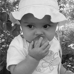 Les premiers aliments complémentaires de votre bébé