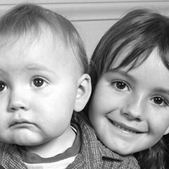 Le muguet : traiter le muguet dans la famille d'un bébé allaité